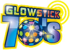Glowstick Radio
